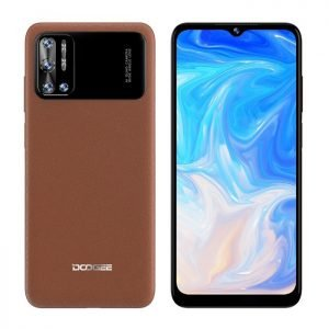 گوشی Doogee N40 Pro