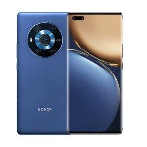 گوشی موبایل هواوی Honor Magic 3