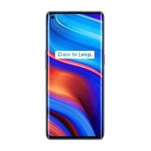 گوشی موبایل OPPO Realme X7 Pro Ultra