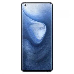 گوشی موبایل Vivo X50 Pro