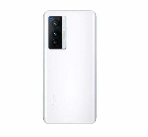 گوشی موبایل Vivo X70