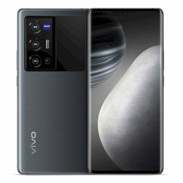 گوشی موبایل Vivo X70 Pro Plus